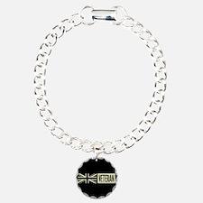 British Military: Vetera Bracelet