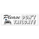 Tailgate Single