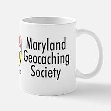 MGS Logo Mugs