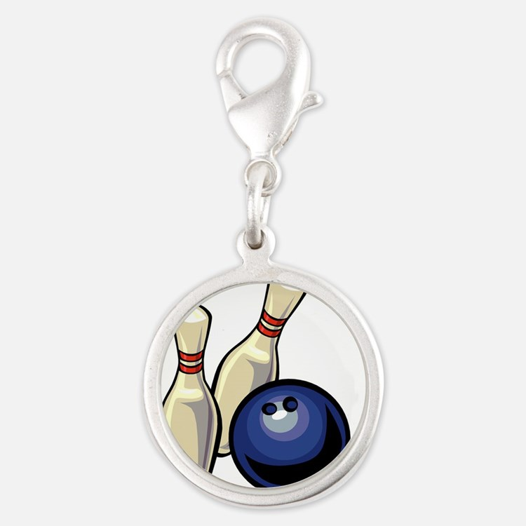 Bowling ball with pins.png Charms
