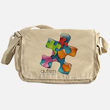 puzzle-v2-5colors.png Messenger Bag