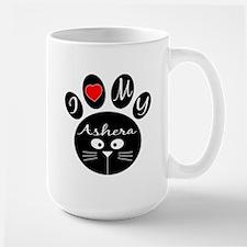 I love my Ashera Large Mug