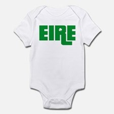 Eire Infant Creeper