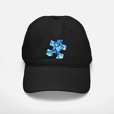 puzzle-v2-blue.png Baseball Hat