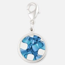 puzzle-v2-blue Charms