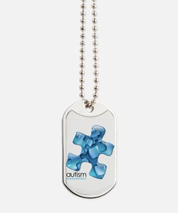 puzzle-v2-blue.png Dog Tags