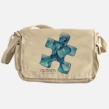 puzzle-v2-blue.png Messenger Bag