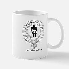 Large BotK Mugs