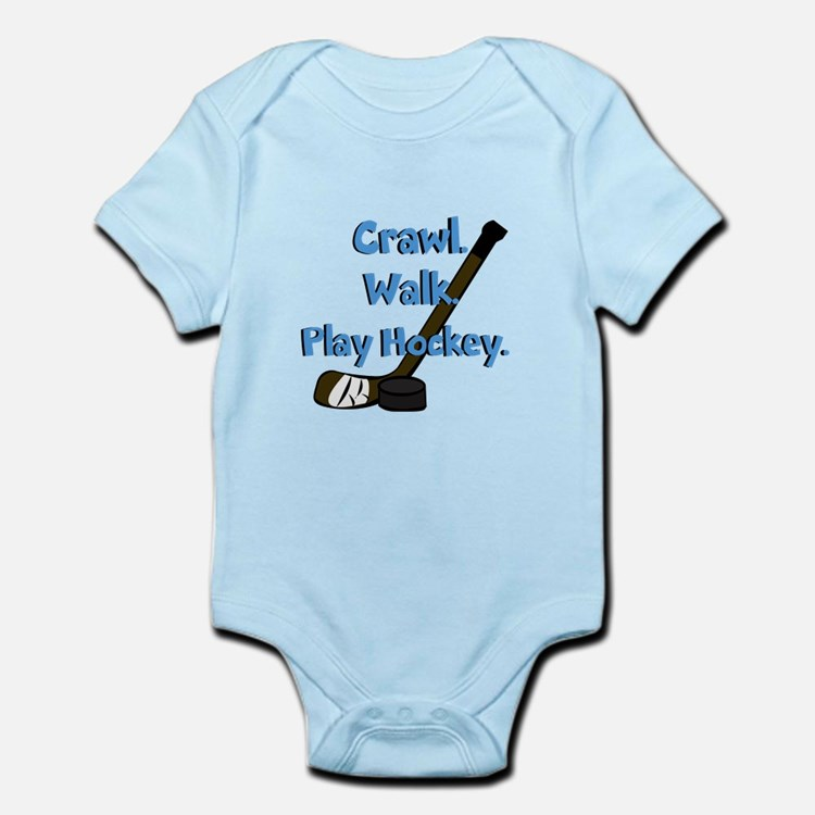 Hockey baby clothes amp gifts baby clothing blankets bibs amp more