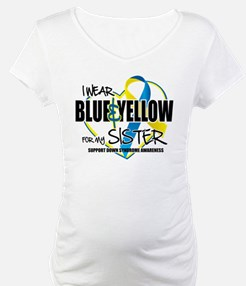 DS-for-Sister-2 Shirt
