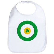 Irish Target... Bib