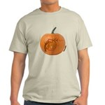 Owl O'Lantern Light T-Shirt