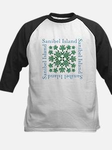 Sanibel Sea Turtle - Tee