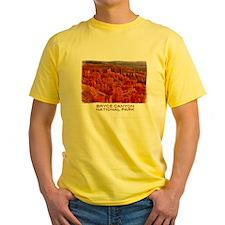 Bryce2.jpg T-Shirt