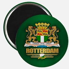 Rotterdam Magnets