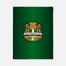 Rotterdam Twin Duvet