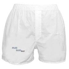 FREE EARL Boxer Shorts