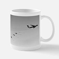 C-141 Air Drop Mug