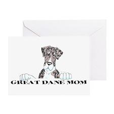 NMtlMrl LO Mom Greeting Card