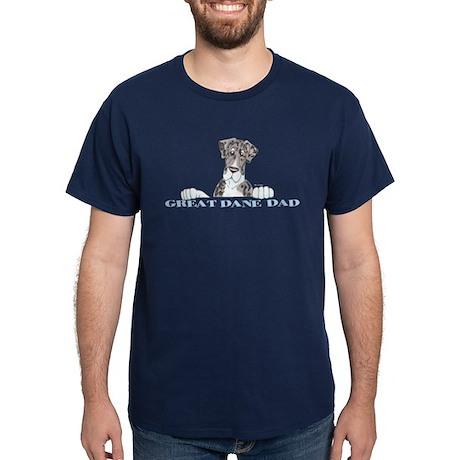 NMtlMrl LO Dad Dark T-Shirt