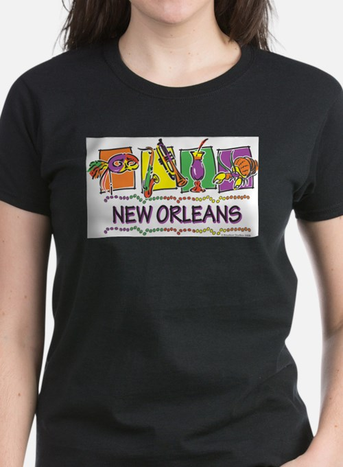 saints new orleans t shirts shirts tees custom saints