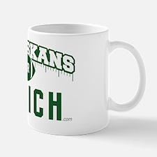 Large Mug 01 Mugs