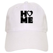Wisconsin Home Tees Hat