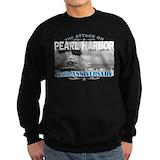 Hawaii Sweatshirt (dark)
