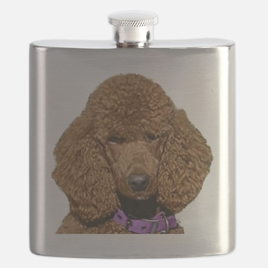 bella REVERSED size 800.gif Flask