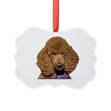 bella REVERSED size 800.gif Ornament