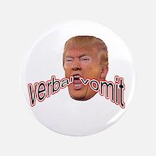 Verbal Vomit 4 Button