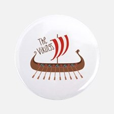 The Vikings Button