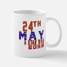 24 May A Star Was Born Mug