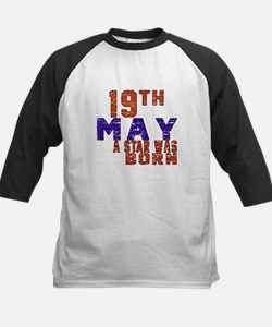 19 May A Star Was Born Tee