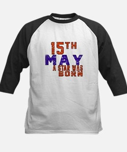 15 May A Star Was Born Tee