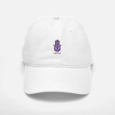 Hamsa Symbol Baseball Baseball Baseball Cap