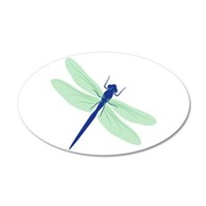 dragonfly wall decals dragonfly wall stickers amp wall peels flowers and dragonfly wall sticker multi achica