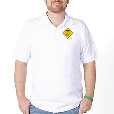 Pegasus Xing ~  T-Shirt