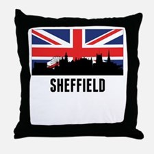 Sheffield Home Throw Pillow : Sheffield Pillows, Sheffield Throw Pillows & Decorative Couch Pillows