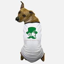 Cool Wtd i love photography Dog T-Shirt