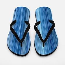 Ambient #1 Flip Flops