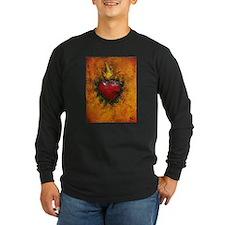 Sacred Heart 7 T