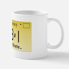 LBI NJ Tag Giftware Mugs