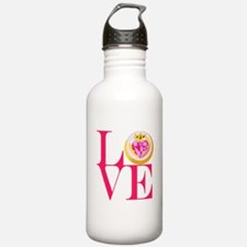 Chibilove2.png Water Bottle