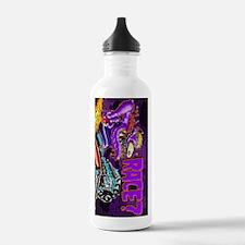 Unique Hotness Water Bottle