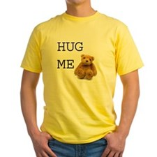 Hug Me Bear T
