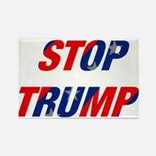 Stop Trump Magnets