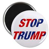 Stop trump 10 Pack
