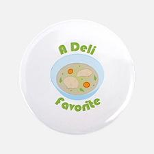 Deli Favorite Button
