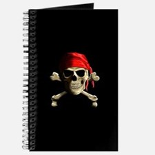 The Jolly Roger Journal